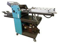 Imprimerie Montréal - plieuse d'impression numérique et de photocopies