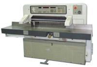Couteau d'imprimerie Montréal pour impression numérique et photocopie