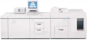 Imprimerie Montréal, presse impression numérique, photocopie