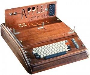 Premier Mac, imprimerie Montreal, impression numérique et photocopie