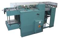 Imprimerie Montréal, machine à trouer impression numérique et photocopie