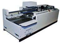 Imprimerie Montréal, presse à relier livres, impression numérique et photocopie