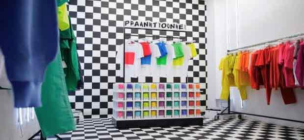 Pantone-pop-up-store-boutique-ephemere